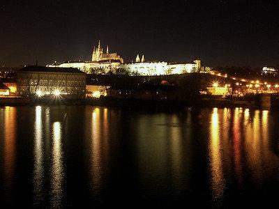 Prag 2005